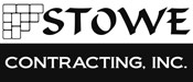 Stowe Contracting